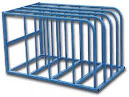 painting storage racks sheet metal storage racks painting storage racks sheet metal storage racks size 1152x864
