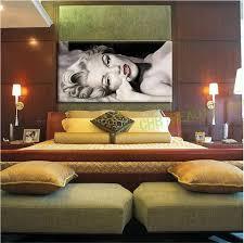 The 25 Best Marilyn Monroe Bedroom Ideas On Pinterest  Marilyn Marilyn Monroe Living Room Decor
