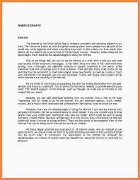 personal descriptive essay exampledescriptive essay samplejpg  sample descriptive
