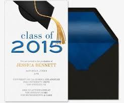 Create A Graduation Invitation Make Graduation Flyers Ohye Mcpgroup Co