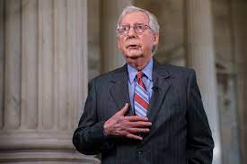 McConnell: GOP retaking Congress in ...
