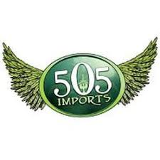 505 Imports Furniture Stores 1776 W Prien Lake Rd Lake