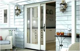 how much to replace sliding glass door with french doors french sliding glass doors french sliding