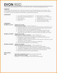 Surgical Technologist Student Resumes O Medical Technologist Resume