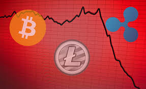 Litecoin bitcoin and litecoin use fundamentally different cryptographic algorithms: Bitcoin Litecoin And Ripple S Xrp Price Prediction And Analysis For July 23rd Btc Ltc And Xrp The Merkle News