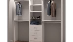 large size of ideas pretty racks storage for target wide purses home closetmaid shelves organizers