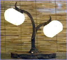 ikea pendant light shades pendant light shades lamp shades rice paper lamp shades lamp shades pendant light shades ikea pendant lamp shades uk