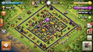 pro cheat for clash of clans hack free gems prank android apps