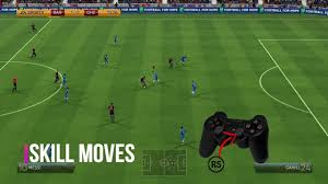 how to fix right og stick rs of any gamepad for fifa 14 15 16 17 18