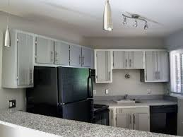 kitchen lighting images. No Place For A Kitchen Light? Try Track Lighting. Kitchen Lighting Images