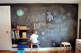 Painting Ideas For Kids For Livings Room Canvas For Bedrooms For Bedrooms  Awesome Chalkboard Wall With Bedroom Chalkboard Wall
