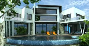 modern house plans sims 4 top ten designs with large balcony design living room