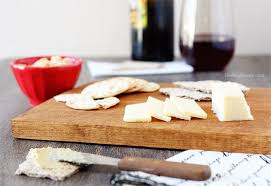 diy wood cutting boards with livelaughrowe com