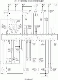 1996 honda civic alternator wiring diagram wiring diagram wiring diagram for 1998 honda civic the