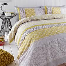 cot bed duvet covers next cot bed duvet covers next