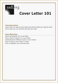 Blank Cover Letter 36 Lovely Blank Cover Letter At Aeroporikaeisitiria