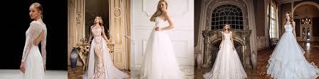 Свадебные,вечерние платья Ижевск.Свадебный стиль | ВКонтакте