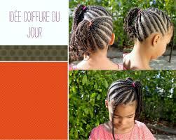 Coiffure Enfant Metisse Fashion Designs