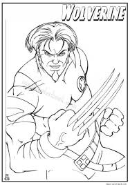 Small Picture X Men Coloring Page Best Xmen Coloring Pages Wallpaper With X Men