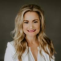 Monique Smith - Loan Originator - NOLA Lending Group | LinkedIn