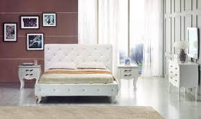 girls white bedroom sets. bedrooms beautiful bedroom sets black contemporary full white set girls e