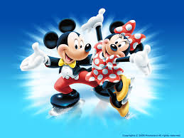 disney images mickey and minnie wallpaper hd wallpaper and background photos
