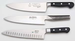 Interesting Design Good Kitchen Knives Popular Good Chef Knife Buy Top Rated Kitchen Knives