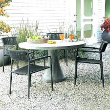 crate barrel outdoor furniture. High Outdoor Table Crate And Barrel Intended Furniture Cleaner Home Accessories