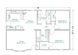 one floor house plans one story ranch house plans with basement house floor plans pdf books