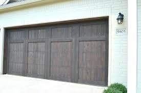 garage door decorative kits decorative garage door hardware garage door decorative kits large size of garage garage door decorative