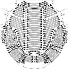 Hult Center Eugene Oregon Seating Chart 48 Correct The Hult Center Seating Chart