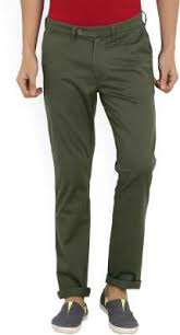 Wills Lifestyle Trousers Size Chart Wills Lifestyle Trousers Buy Wills Lifestyle Trousers