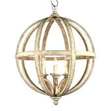 gold globe chandelier large glass globe pendant light gold globe pendant most usual large glass globe