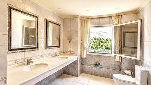 bathroom remodel houston. Houston Bathroom Remodel Remodeling Home Improvement Custom Builders Bath