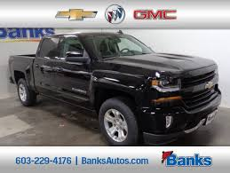 2018 chevrolet 1500 crew cab lifted.  lifted 2018 chevrolet silverado 1500 4wd crew cab short box lt  16878729 0 with chevrolet crew cab lifted