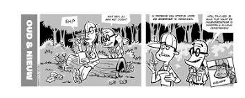 Geen Categorie Pagina 11 Cartoony