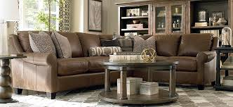 how to clean your sofa in 2020 with