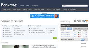 Access Origin Bankrate Com Akadns Net Bankrate Com