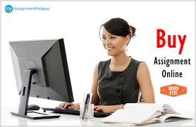 are you looking to buy assignment online in purchase  are you looking to buy assignment online in purchase custom cheap assignments high