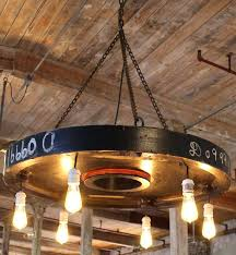 chandelier edison bulbs antique bulbs iron