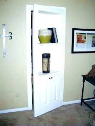door ideas closet doors bookcase closet doors best door ideas closet doors