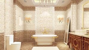 bathroom wall tiles design ideas. Bajaj Tiles Limited Bathroom Wall Design Ideas