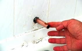 fix bathtub faucet how to repair bathtub faucet how to replace bathtub faucet replacing bathtub faucet