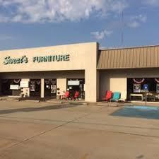furniture stores in brunswick ga. Photo Of Furniture Brunswick GA United States To Stores In Ga