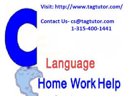 In colleges people do not attend their lectures seriously hence they need  Computer Science Assignment Help while doing the assignments
