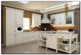 kitchen color ideas with oak cabinets. Kitchen Paint Color Ideas With Oak Cabinets C