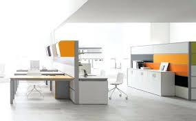 japanese office furniture. Japanese Office Furniture Market Full Size Of Bathrooms 43 Bathroom Design 9 Modern
