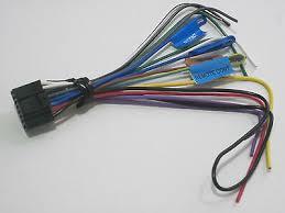 kenwood kdc bt555u wiring diagram kenwood image ddc wiring diagram kenwood model ddc auto wiring diagram schematic on kenwood kdc bt555u wiring diagram