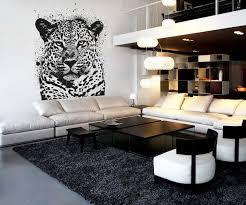cheetah print wall decals leopard stickers vinyl wall decals super