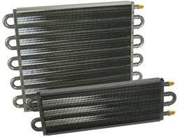 Transmission Cooler Benefits Transmission Cooler Guide